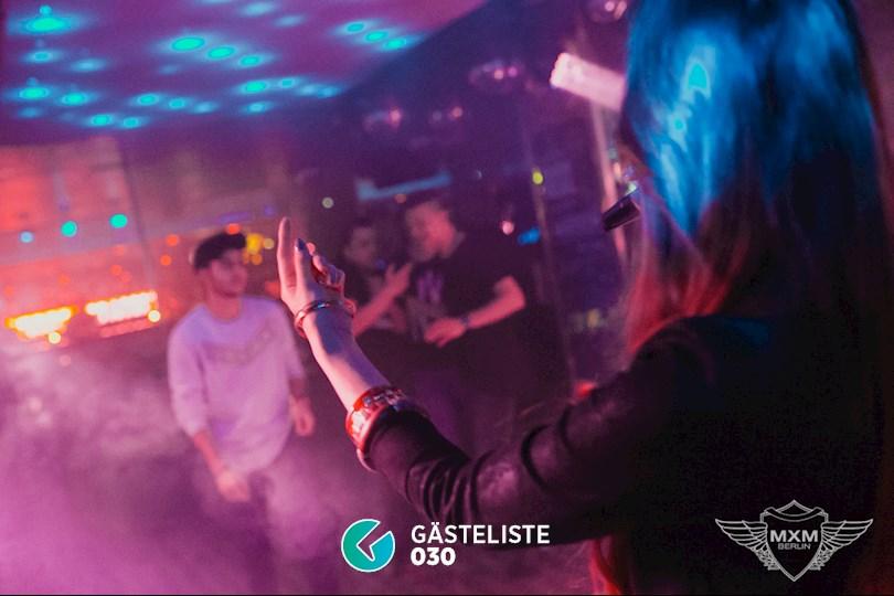 https://www.gaesteliste030.de/Partyfoto #40 Maxxim Berlin vom 25.04.2016