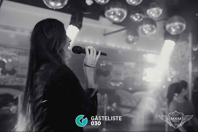 https://www.gaesteliste030.de/Partyfoto #53 Maxxim Berlin vom 25.04.2016