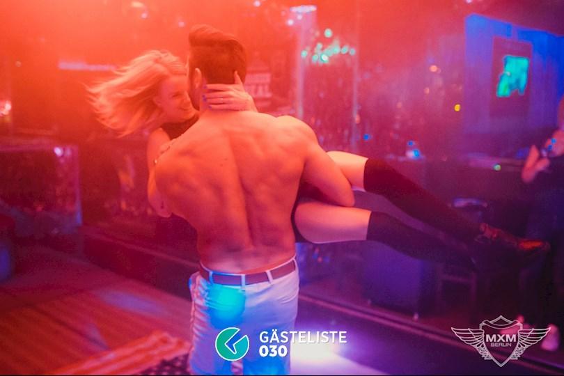 https://www.gaesteliste030.de/Partyfoto #115 Maxxim Berlin vom 25.04.2016