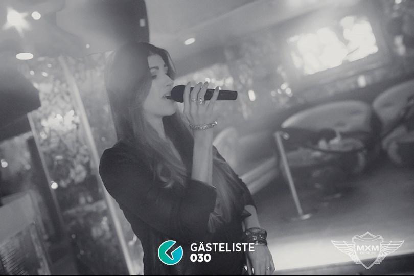 https://www.gaesteliste030.de/Partyfoto #86 Maxxim Berlin vom 25.04.2016
