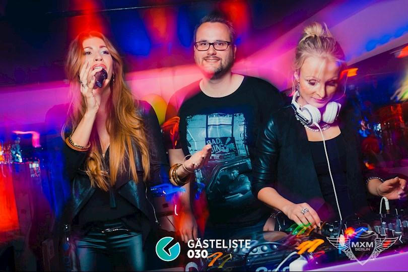 https://www.gaesteliste030.de/Partyfoto #76 Maxxim Berlin vom 25.04.2016
