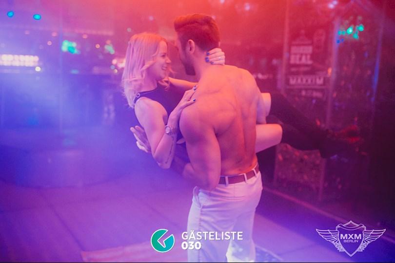 https://www.gaesteliste030.de/Partyfoto #73 Maxxim Berlin vom 25.04.2016