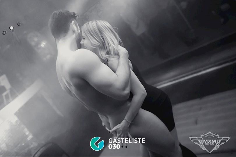 https://www.gaesteliste030.de/Partyfoto #58 Maxxim Berlin vom 25.04.2016