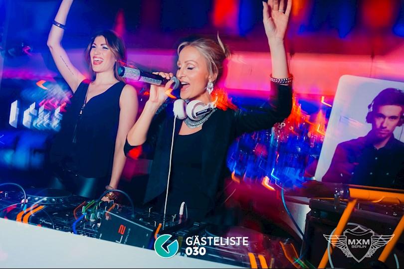https://www.gaesteliste030.de/Partyfoto #105 Maxxim Berlin vom 25.04.2016