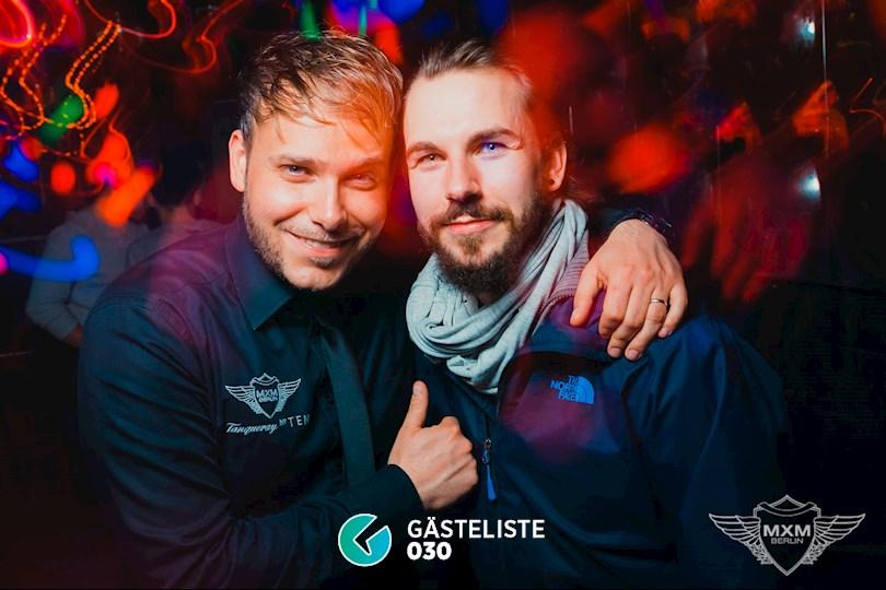 https://www.gaesteliste030.de/Partyfoto #72 Maxxim Berlin vom 25.04.2016