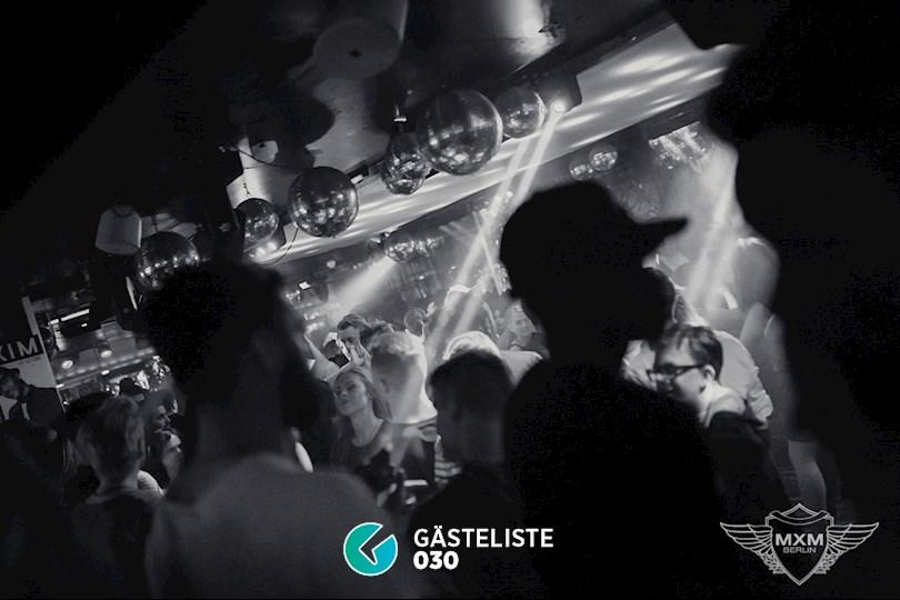 https://www.gaesteliste030.de/Partyfoto #29 Maxxim Berlin vom 04.05.2016