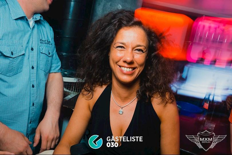 https://www.gaesteliste030.de/Partyfoto #34 Maxxim Berlin vom 04.05.2016