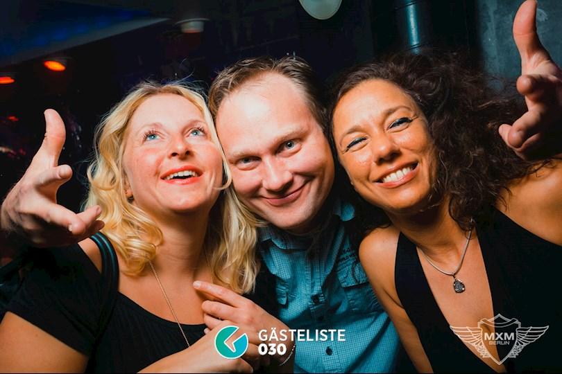 https://www.gaesteliste030.de/Partyfoto #58 Maxxim Berlin vom 04.05.2016