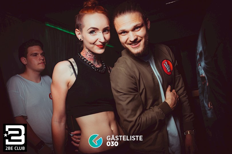 https://www.gaesteliste030.de/Partyfoto #77 2BE Club Berlin vom 14.05.2016