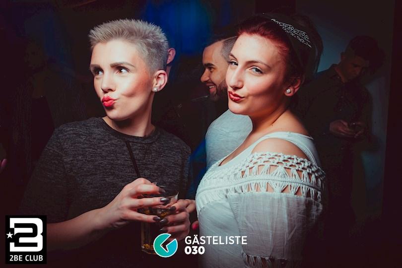 https://www.gaesteliste030.de/Partyfoto #34 2BE Club Berlin vom 14.05.2016