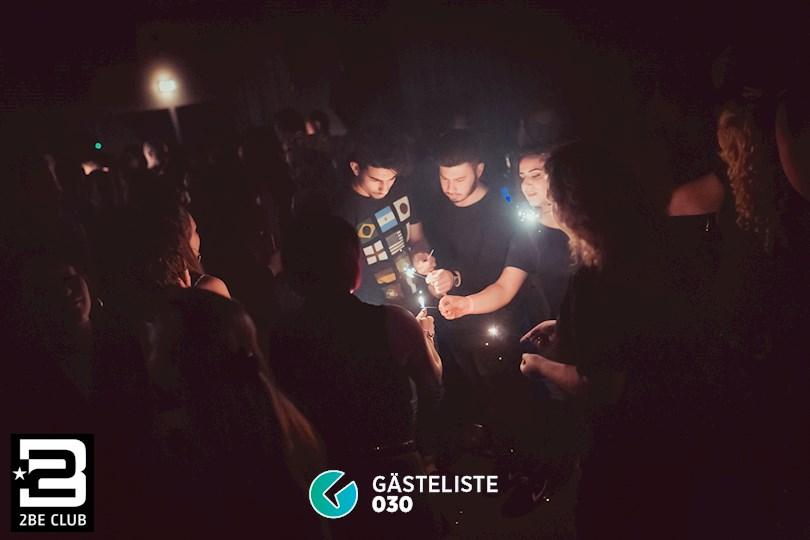 https://www.gaesteliste030.de/Partyfoto #20 2BE Club Berlin vom 14.05.2016