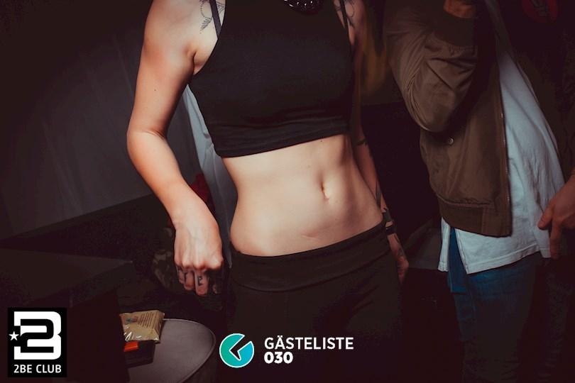 https://www.gaesteliste030.de/Partyfoto #76 2BE Club Berlin vom 14.05.2016