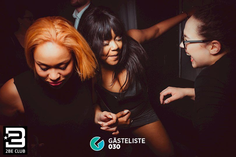 https://www.gaesteliste030.de/Partyfoto #86 2BE Club Berlin vom 14.05.2016