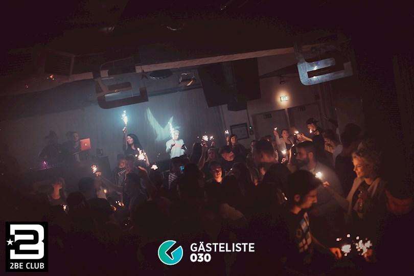 https://www.gaesteliste030.de/Partyfoto #12 2BE Club Berlin vom 14.05.2016