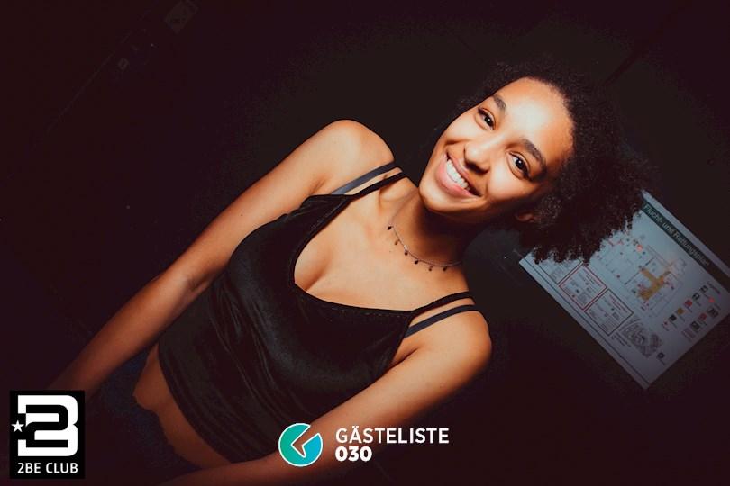 https://www.gaesteliste030.de/Partyfoto #39 2BE Club Berlin vom 14.05.2016