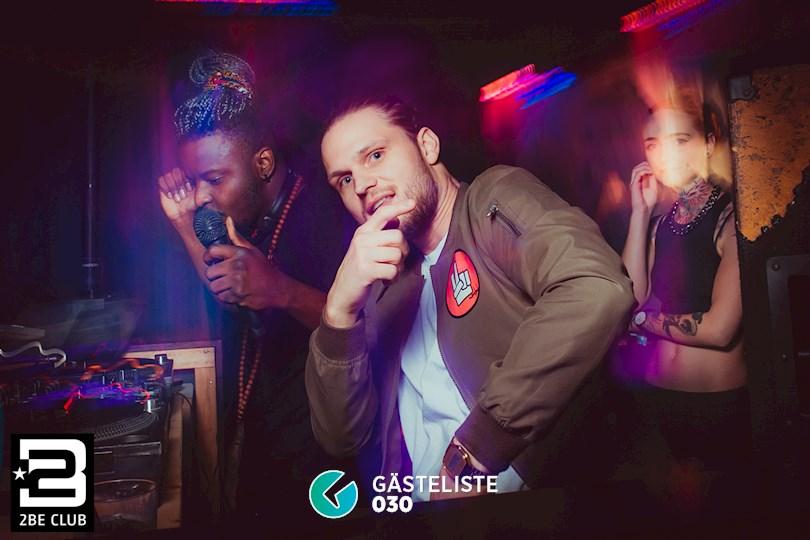 https://www.gaesteliste030.de/Partyfoto #23 2BE Club Berlin vom 14.05.2016