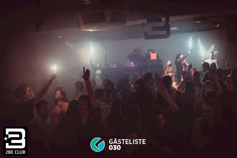 https://www.gaesteliste030.de/Partyfoto #1 2BE Club Berlin vom 14.05.2016