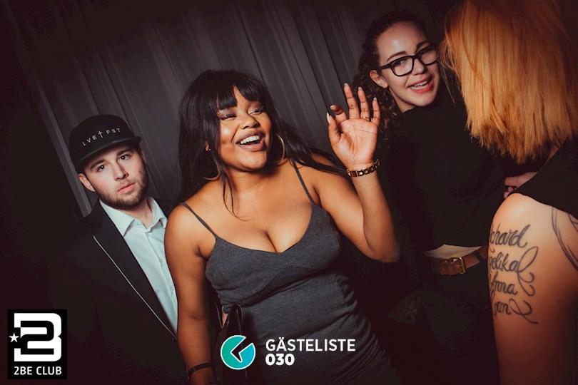 https://www.gaesteliste030.de/Partyfoto #66 2BE Club Berlin vom 14.05.2016