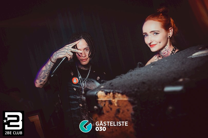 https://www.gaesteliste030.de/Partyfoto #33 2BE Club Berlin vom 14.05.2016