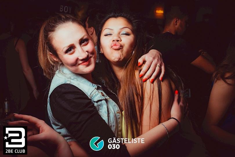 https://www.gaesteliste030.de/Partyfoto #70 2BE Club Berlin vom 14.05.2016