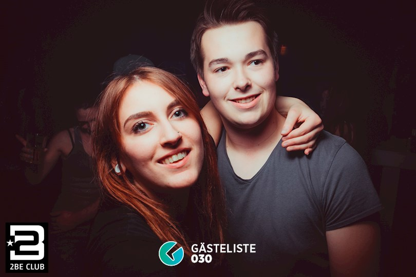 https://www.gaesteliste030.de/Partyfoto #27 2BE Club Berlin vom 14.05.2016