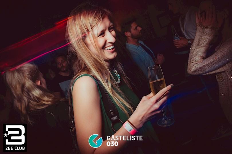 https://www.gaesteliste030.de/Partyfoto #65 2BE Club Berlin vom 14.05.2016