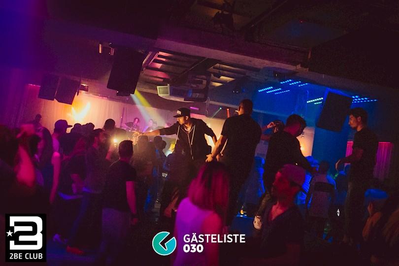https://www.gaesteliste030.de/Partyfoto #69 2BE Club Berlin vom 14.05.2016