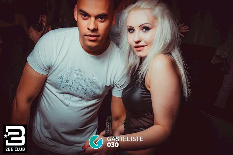https://www.gaesteliste030.de/Partyfoto #54 2BE Club Berlin vom 14.05.2016