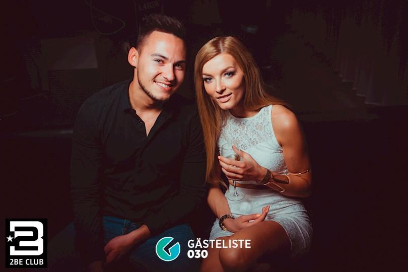 https://www.gaesteliste030.de/Partyfoto #72 2BE Club Berlin vom 14.05.2016