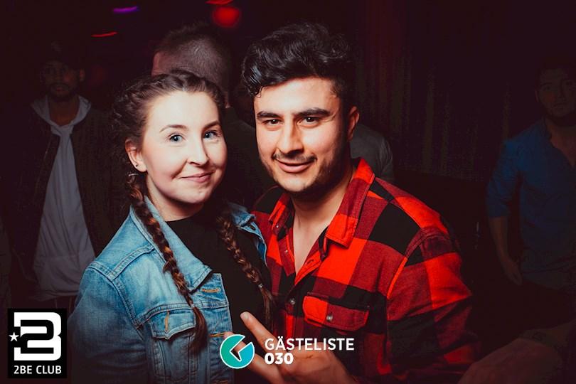 https://www.gaesteliste030.de/Partyfoto #78 2BE Club Berlin vom 14.05.2016