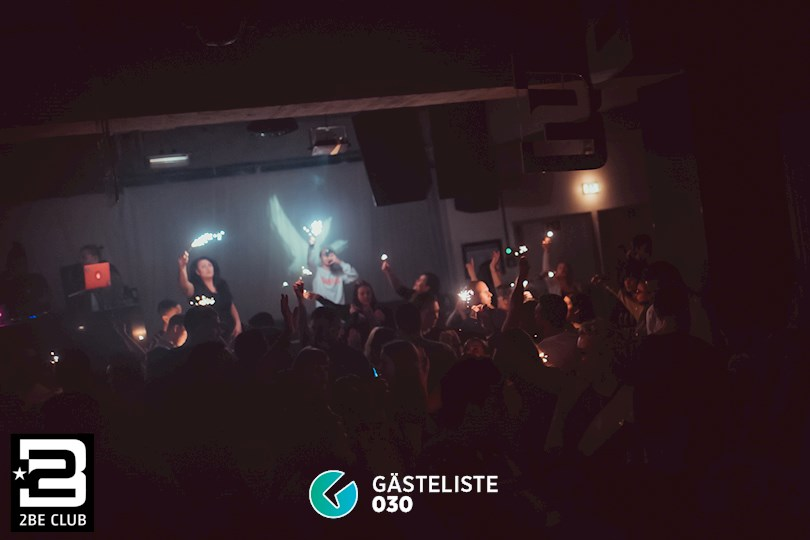 https://www.gaesteliste030.de/Partyfoto #100 2BE Club Berlin vom 14.05.2016