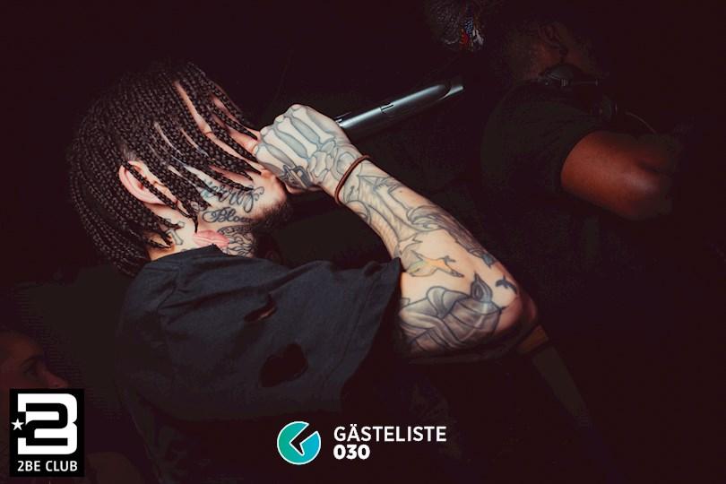 https://www.gaesteliste030.de/Partyfoto #57 2BE Club Berlin vom 14.05.2016
