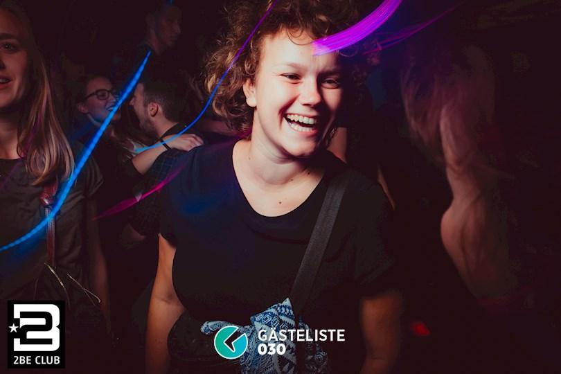 https://www.gaesteliste030.de/Partyfoto #87 2BE Club Berlin vom 14.05.2016
