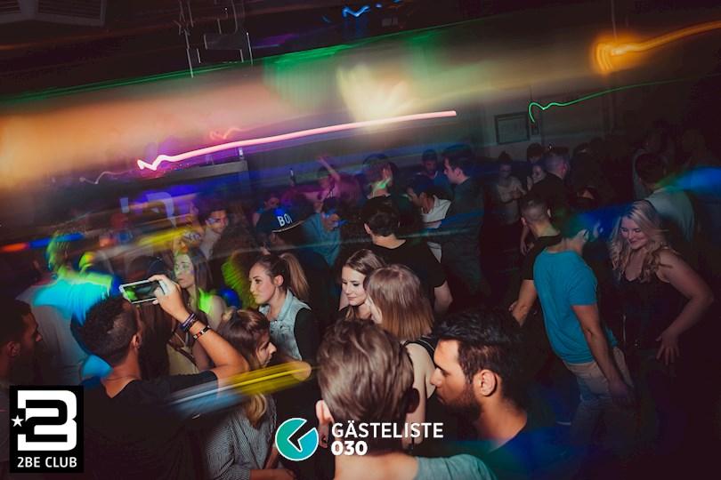 https://www.gaesteliste030.de/Partyfoto #56 2BE Club Berlin vom 14.05.2016