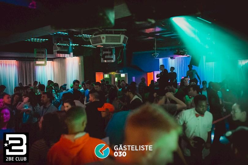 https://www.gaesteliste030.de/Partyfoto #50 2BE Club Berlin vom 14.05.2016