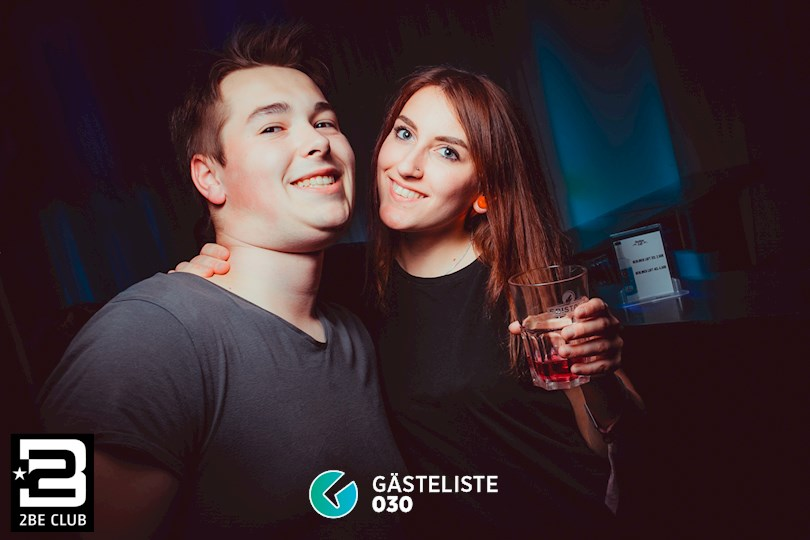 https://www.gaesteliste030.de/Partyfoto #30 2BE Club Berlin vom 14.05.2016