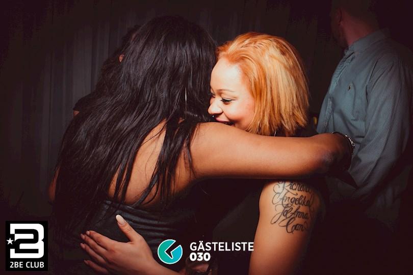 https://www.gaesteliste030.de/Partyfoto #7 2BE Club Berlin vom 14.05.2016