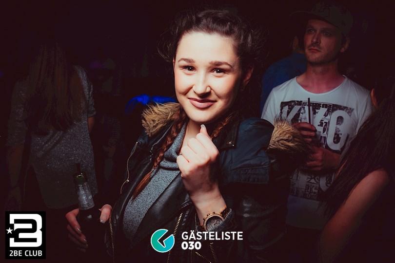 https://www.gaesteliste030.de/Partyfoto #90 2BE Club Berlin vom 14.05.2016