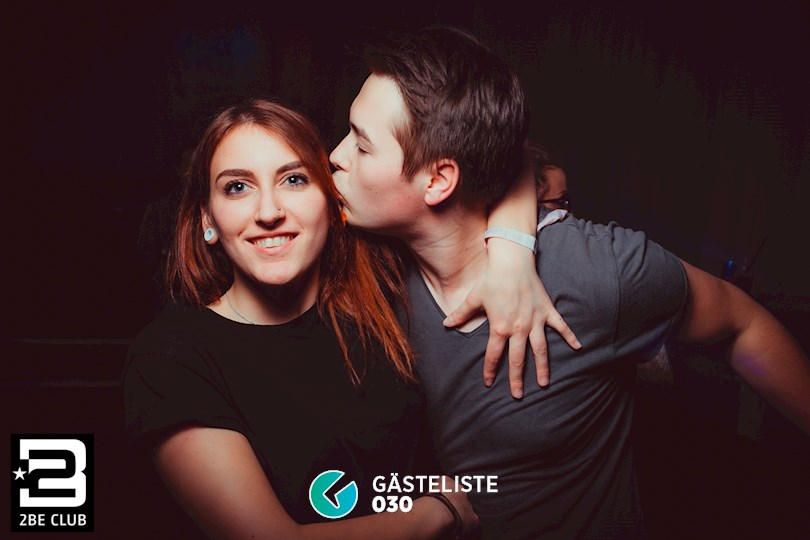 https://www.gaesteliste030.de/Partyfoto #81 2BE Club Berlin vom 14.05.2016