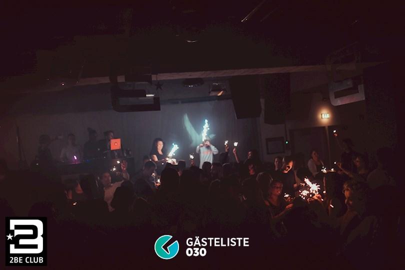 https://www.gaesteliste030.de/Partyfoto #25 2BE Club Berlin vom 14.05.2016