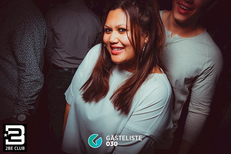 https://www.gaesteliste030.de/Partyfoto #68 2BE Club Berlin vom 14.05.2016