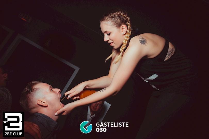 https://www.gaesteliste030.de/Partyfoto #84 2BE Club Berlin vom 14.05.2016