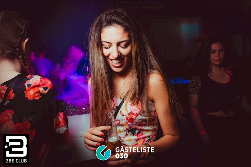 https://www.gaesteliste030.de/Partyfoto #101 2BE Club Berlin vom 14.05.2016