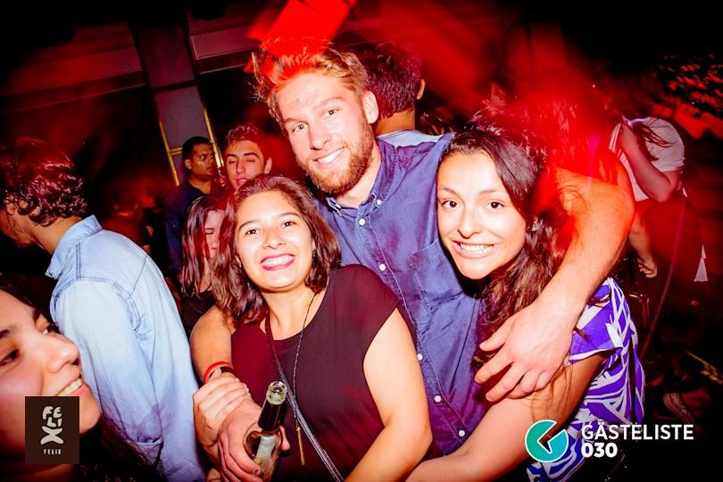 https://www.gaesteliste030.de/Partyfoto #53 Felix Club Berlin vom 09.05.2016