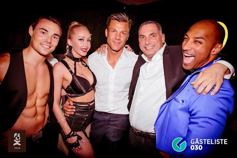 https://www.gaesteliste030.de/Partyfoto #46 Felix Club Berlin vom 09.05.2016