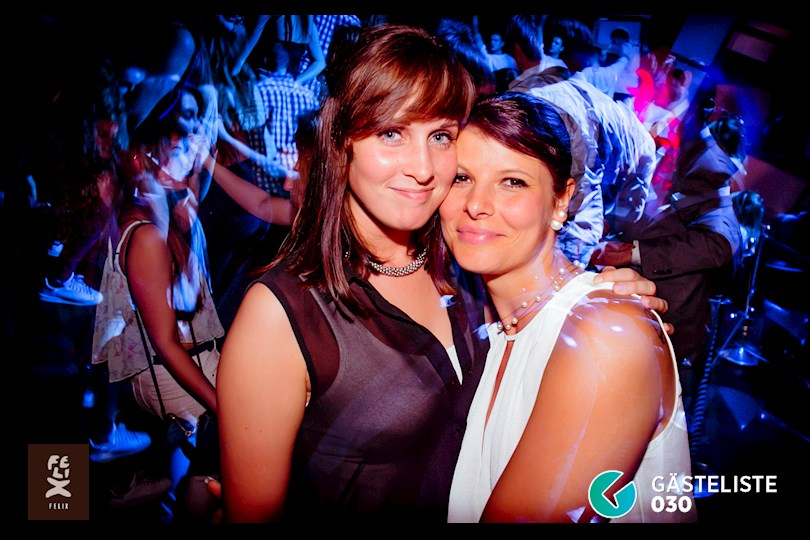 https://www.gaesteliste030.de/Partyfoto #29 Felix Club Berlin vom 09.05.2016