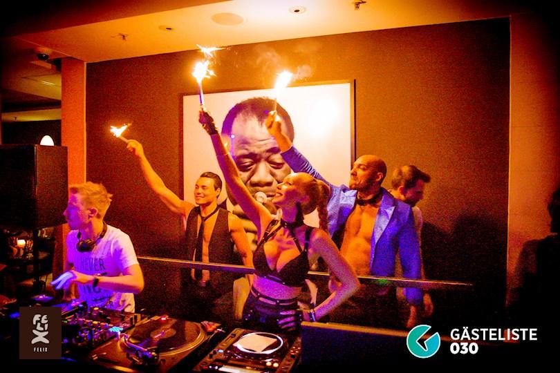 https://www.gaesteliste030.de/Partyfoto #92 Felix Club Berlin vom 09.05.2016