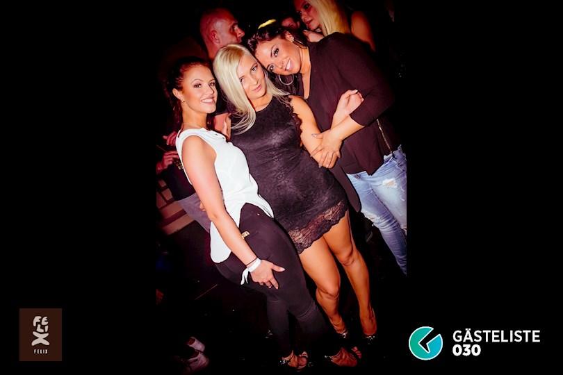 https://www.gaesteliste030.de/Partyfoto #73 Felix Club Berlin vom 09.05.2016