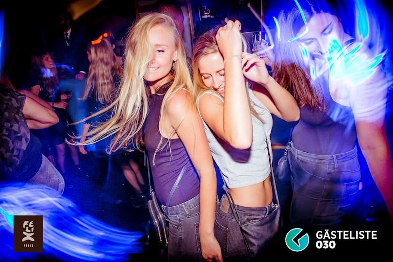 https://www.gaesteliste030.de/Partyfoto #19 Felix Club Berlin vom 09.05.2016