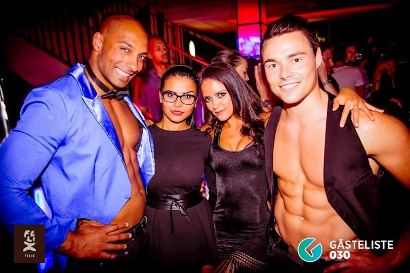 https://www.gaesteliste030.de/Partyfoto #21 Felix Club Berlin vom 09.05.2016